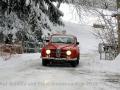 2019 Schnee und Eis C (9)Stindt