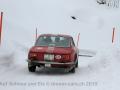 2019 Schnee und Eis HP (105)Stindt