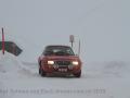 2019 Schnee und Eis HP (112)Stindt