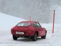 2019 Schnee und Eis HP (115)Stindt