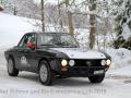2019 Schnee und Eis HP (12)Stindt