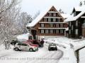 2019 Schnee und Eis HP (13)Stindt