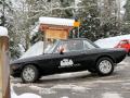 2019 Schnee und Eis HP (153)Stindt