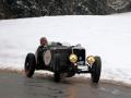 2019 Schnee und Eis HP (160)Stindt