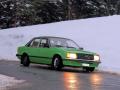 2019 Schnee und Eis HP (167)Stindt