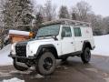 2019 Schnee und Eis HP (172)Stindt