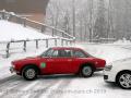 2019 Schnee und Eis HP (17)Stindt