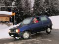 2019 Schnee und Eis HP (181)Stindt