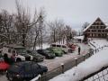 2019 Schnee und Eis HP (183)Stindt