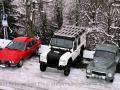 2019 Schnee und Eis HP (187)Stindt