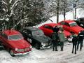 2019 Schnee und Eis HP (189)Stindt