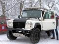 2019 Schnee und Eis HP (21)Stindt
