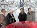 2019 Schnee und Eis HP (24)Stindt