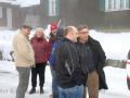 2019 Schnee und Eis HP (25)Stindt
