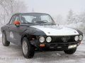 2019 Schnee und Eis HP (26)Stindt