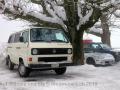 2019 Schnee und Eis HP (27)Stindt