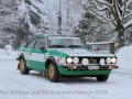 2019 Schnee und Eis HP (3)Stindt