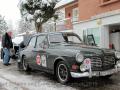 2019 Schnee und Eis HP (47)Stindt