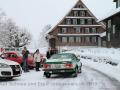 2019 Schnee und Eis HP (4)Stindt
