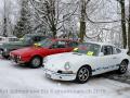 2019 Schnee und Eis HP (51)Stindt