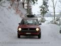 2019 Schnee und Eis HP (54)Stindt