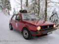 2019 Schnee und Eis HP (55)Stindt