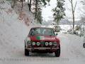 2019 Schnee und Eis HP (57)Stindt