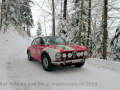 2019 Schnee und Eis HP (58)Stindt