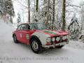 2019 Schnee und Eis HP (59)Stindt