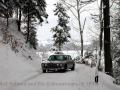 2019 Schnee und Eis HP (60)Stindt