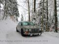 2019 Schnee und Eis HP (61)Stindt