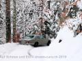 2019 Schnee und Eis HP (65)Stindt