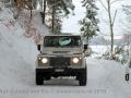 2019 Schnee und Eis HP (67)Stindt