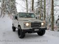 2019 Schnee und Eis HP (68)Stindt
