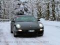 2019 Schnee und Eis HP (6)Stindt