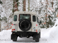 2019 Schnee und Eis HP (70)Stindt