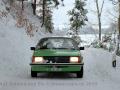 2019 Schnee und Eis HP (72)Stindt
