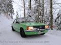 2019 Schnee und Eis HP (73)Stindt