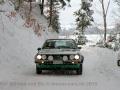2019 Schnee und Eis HP (75)Stindt