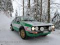 2019 Schnee und Eis HP (78)Stindt