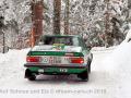 2019 Schnee und Eis HP (80)Stindt