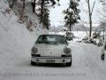 2019 Schnee und Eis HP (81)Stindt