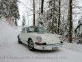 2019 Schnee und Eis HP (83)Stindt