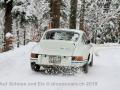 2019 Schnee und Eis HP (85)Stindt