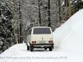 2019 Schnee und Eis HP (88)Stindt