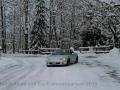 2019 Schnee und Eis HP (8)Stindt