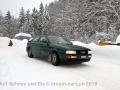 2019 Schnee und Eis HP (93)Stindt