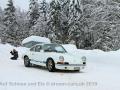 2019 Schnee und Eis HP (94)Stindt