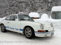 2019 Schnee und Eis HP (95)Stindt