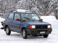 2019 Schnee und Eis HP (96)Stindt